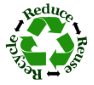 Recycling Option at Winfield Township